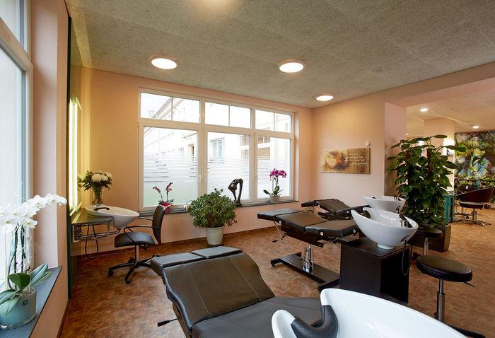Salon Landrock – Ihr Friseur in Chemnitz | Salon Landrock Chemnitz