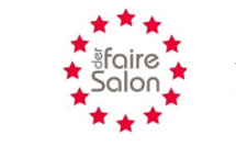 Gütesiegel-faire-salon